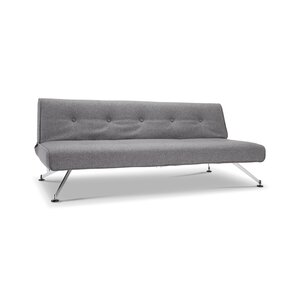 Innovation - Clubber Sofa M012034-00000