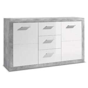 3104519-00001 Sideboard