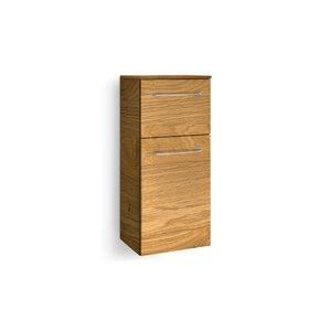 Pelipal UB Highboard Riv.Eiche M015586-00000
