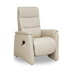 3549457-00001 Relaxsessel
