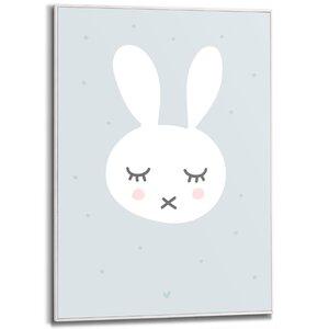 3578015-00000 Sleeping Bunny