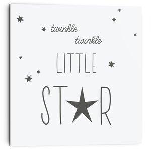 3578032-00000 Twinkle Twinkle Little Star