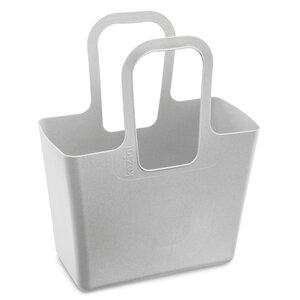 3343576-00000 Tasche XL organic grey
