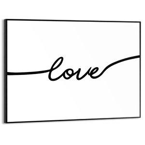 3556950-00000 Love