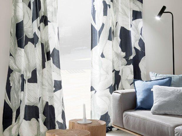 Schöner Wohnen Kollektion Vorhänge & Rollos