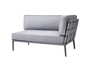 2927989-00005 2-Sitzer Couch links