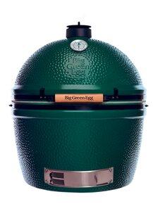 3335531-00000 2XL Big Green Egg