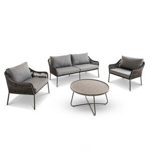 3558474-00000 Sofa-Set