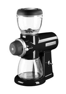 3341425-00000 Kaffeemühle Artisan