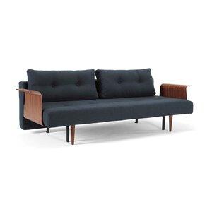 Innovation - Recast Plus Sofa + AL