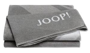 3617715-00001 Decke JOOP! Checks