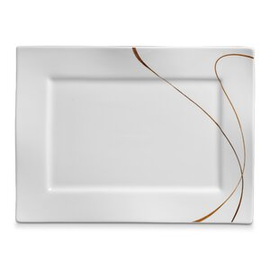 2398709-00000 Platte Scala 22x30 cm braun