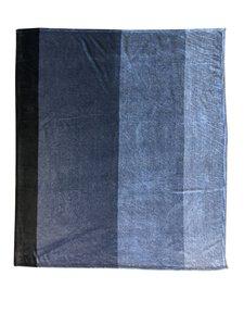 3271526-00000 Chinchilla Melange Decke