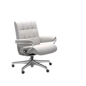 3296986-00003 Low Back Office Sessel