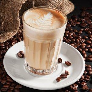 3363647-00000 Küche / Kaffee - Milchkaffee I