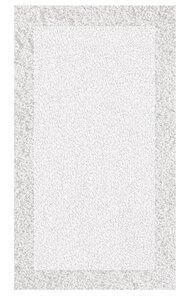 69 Kleine Wolke Cotone weiß M014121-00000