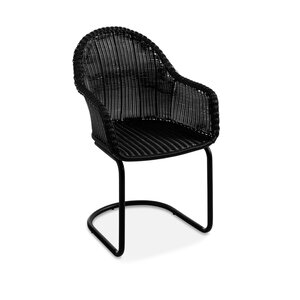 3560656-00000 Sessel MD2012