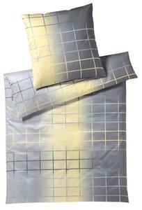 81 Elegante Chart lemon M026043-00000