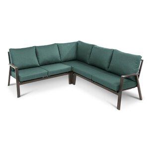 3564640-00000 Lounge 3tlg.