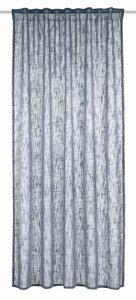 3191099-00000 Dekoschal Alessio jeans