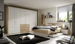 3604564-00001 Schlafzimmer