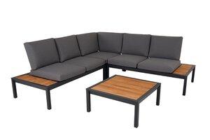 3572921-00000 Lounge