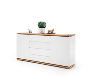 3297954-00001 Sideboard 2T/4S