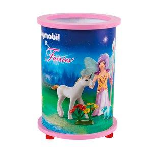 "3298900-00000 Tischleuchte ""Playmobil Fairie"