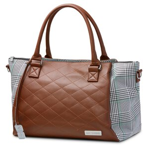 86 ABC Design Wickeltasche Royal M028956-00000