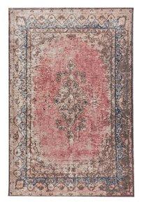 46-Funky Orient Keshan rosewood M028039-00000