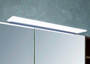 3322376-00001 *LED-Aufbauleuchte