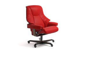 Stressless - Live Office M020078-00000