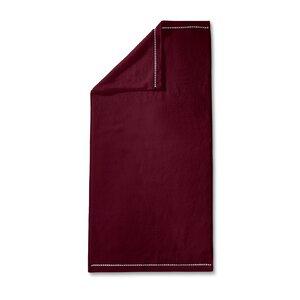3475922-00011 Handtuch Box Solid ESPRIT