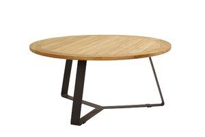 3616585-00000 Tisch Set  160