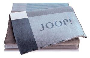 80 JOOP Mosaic 150 x 200 cm M028243-00000