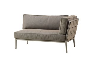 2927989-00003 2-Sitzer Couch links