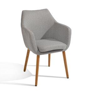 Stühle & Freischwinger günstig online kaufen | Segmüller