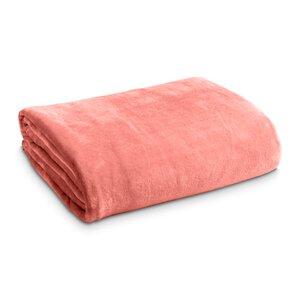 3094218-00015 Decke Cashmere Touch