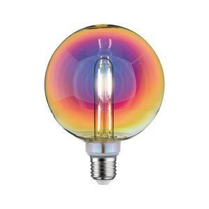 3561253-00000 E27/5 Watt LED dimmbar