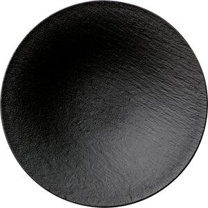3330421-00000 Schale tief 28 cm Manufac.Rock