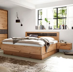 5 Schlafkontor Solid M026003-00000