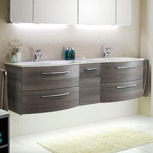 3363264-00001 *Waschtischunterschrank