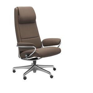 3296990-00002 High Back Office Sessel