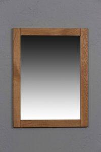 Woodline Basel/Genf Spiegel 50240-70240 M028197-00000