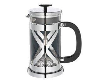 3275958-00000 Kaffeebereiter Gloria 14,5x13x