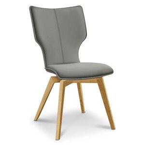 Bert Plantagie - Joni-Wood 715-A M016060-00000