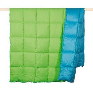 80 Pad Faserdecke Garment 140 x 200 cm M027068-00000