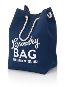 3305042-00001 Laundry Bag T.T. mit Kordel