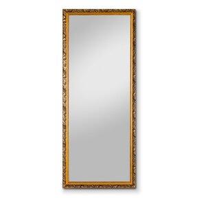 3215297-00000 Rahmenspiegel
