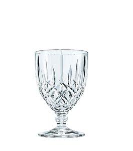 3441056-00000 Kelchglas-Set 4 tlg.Noblesse